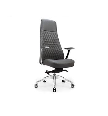 成都班椅设计厂