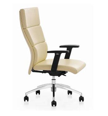 班台椅是什么