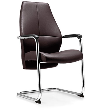 班台班椅定制家具厂