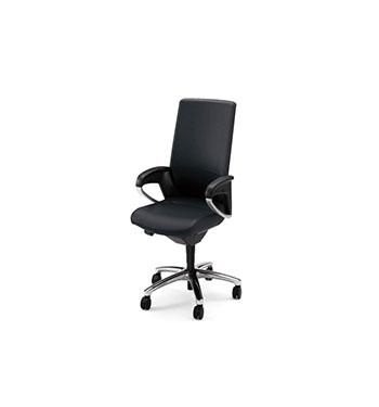 班椅规格是怎样