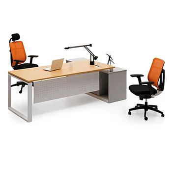 成都班台办公桌