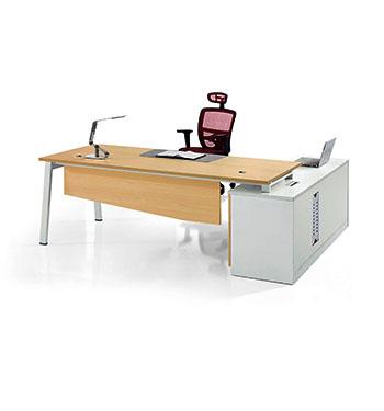 班台办公桌