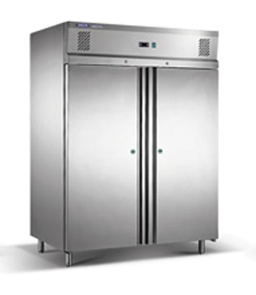 成都双门冰箱