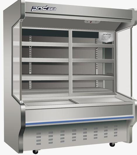 火锅店厨房设备