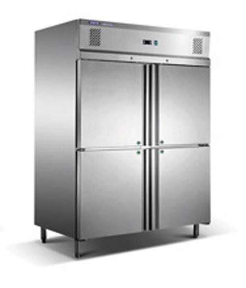 节能厨房设备