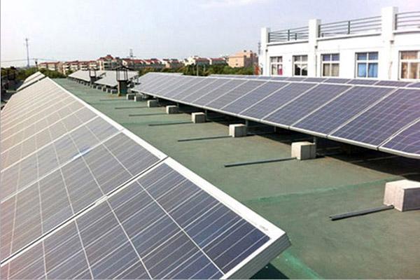 新能源 中装 新能源采购
