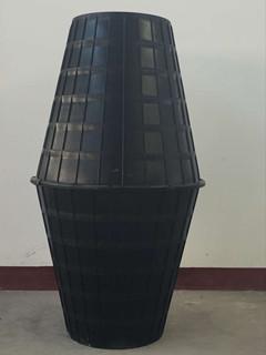 徐州塑料化粪池