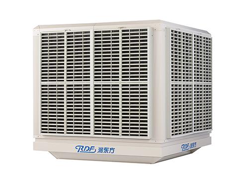 工廠通風降溫設備
