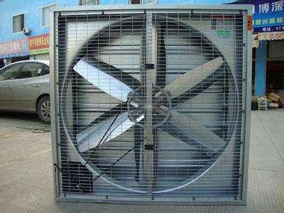 負壓風機直銷