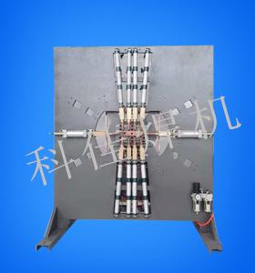 椭圆型骨架焊机厂家