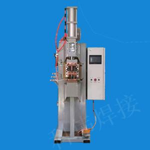 中频电焊机