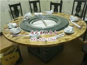 室内经济型圆桌