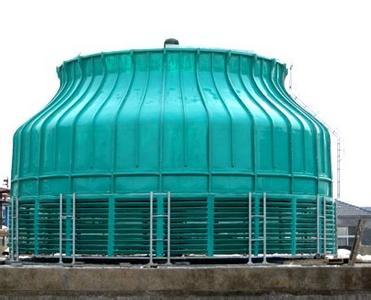 工业凉水塔
