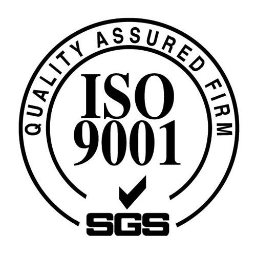 金华体系认证价格多少钱_信标_环境管理体系认证