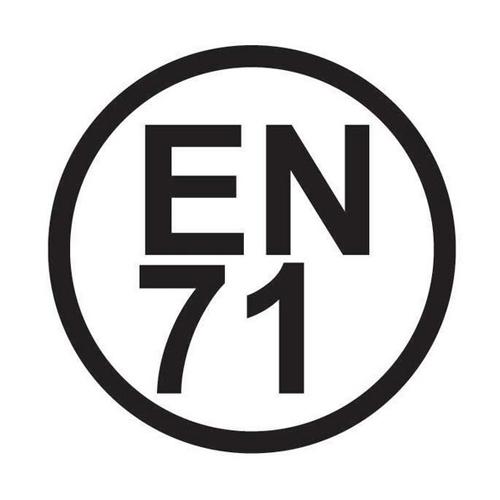 EN71玩具检测