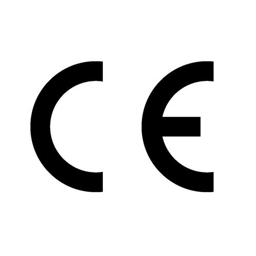 磐安产品认证地址电话是多少,信标,CCC认证