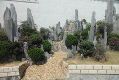 贵阳雕塑厂