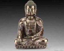 贵州铸铜雕塑