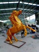 马的Betway88