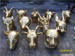 铜仁贵阳雕塑
