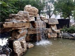 贵州水泥雕塑