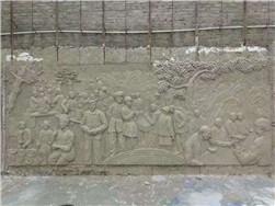 安顺贵州雕塑