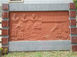 安顺浮雕厂