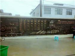 貴州浮雕廠