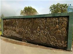 贵阳浮雕厂