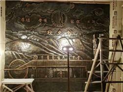 贵州浮雕公司