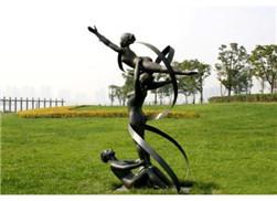 安顺景观雕塑