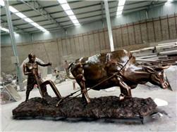 贵阳玻璃钢雕塑公司