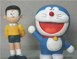 贵州贵阳卡通雕塑厂