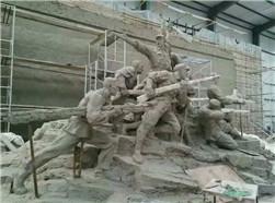 贵州泥塑公司
