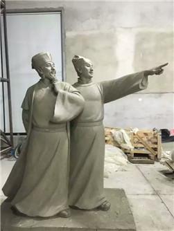 贵阳泥塑公司