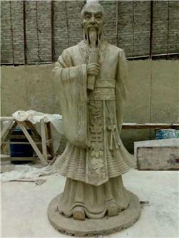 贵州泥塑厂