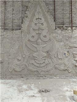 贵州泥塑厂家