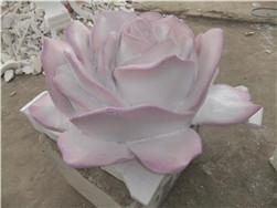 安顺贵州泡沫雕塑