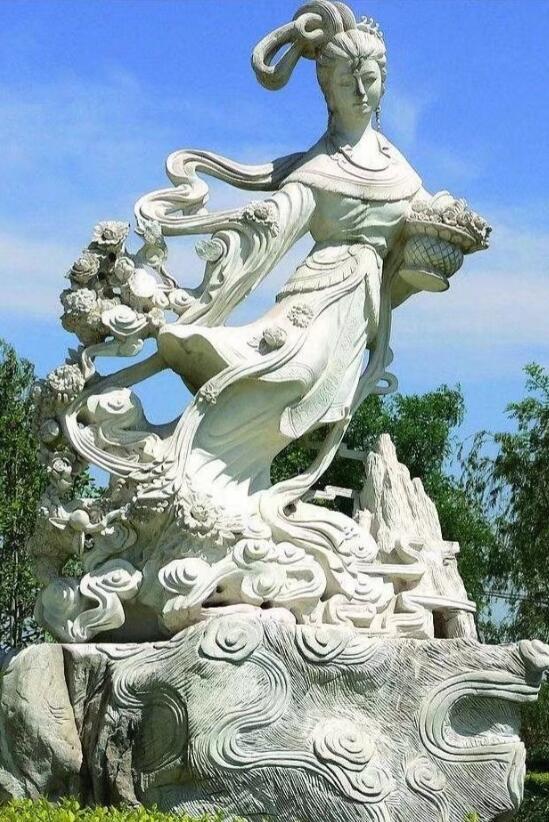 贵州雕塑厂哪家好