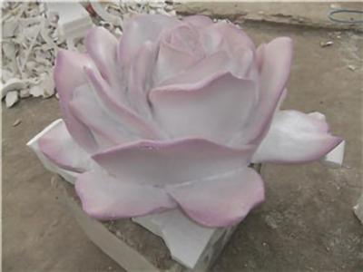 遵义贵州泡沫雕塑