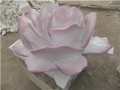 貴州泡沫雕塑