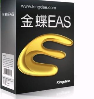 ����EAS