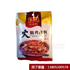 徐州大锅台厂家