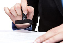 代理申请一般纳税人资格