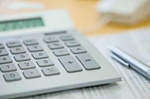 会计代账咨询