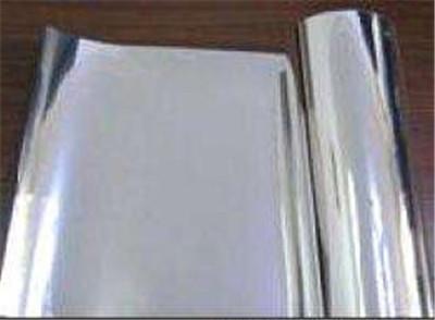 镜面专用反射膜