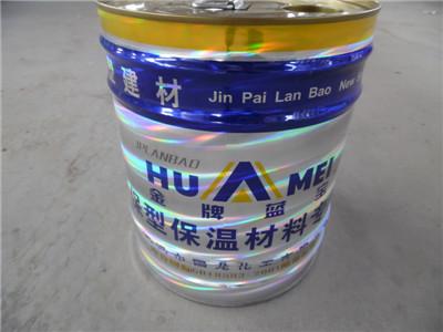 橡塑保温材料专用胶