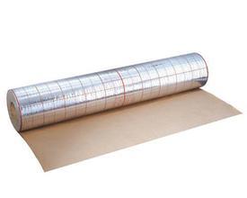 地暖专用反射膜
