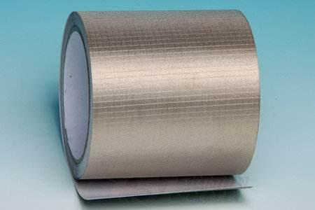 铝箔反射膜厂家