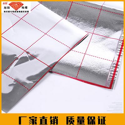 高光镜面反射膜生产厂家